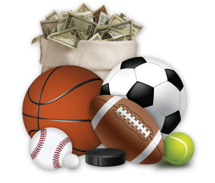 Odds and Sportsbook Online