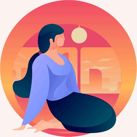 classes-healing-new