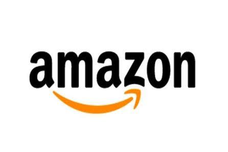 Amazon Return Rate