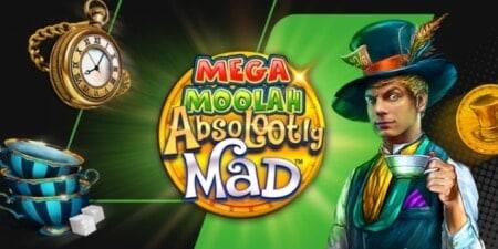 50 free spins inRoyal Vegas Casino