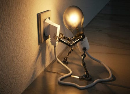 Jak zwiększyć innowacyjność i kreatywność?
