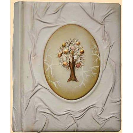 Winter Magic Book of Shadows Grimoire