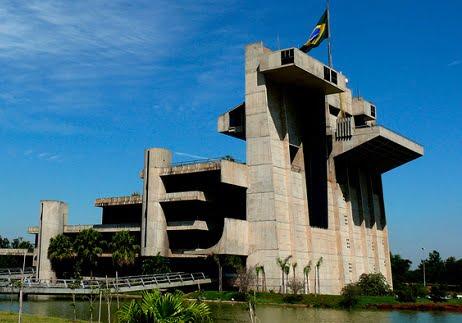 IPTU Sorocaba - Prefeitura