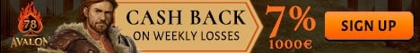 moneyback bonus
