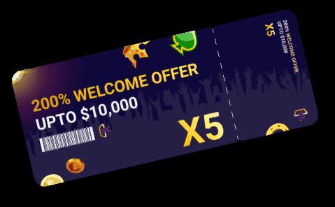 Slotsroom Casino free spins bonus