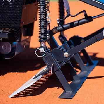 ABI Force -Profile Blade