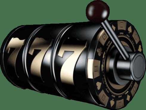Premier Casino Games