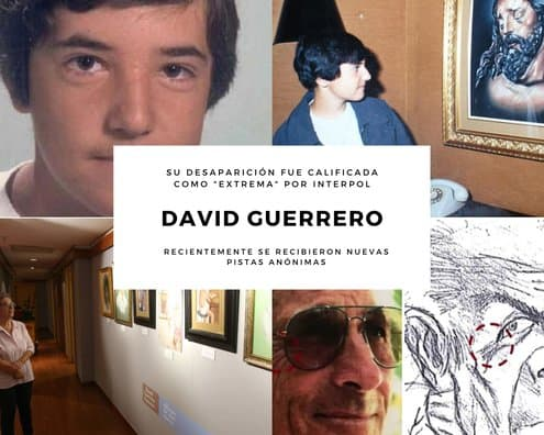 David-Guerrero-Desaparecido-España