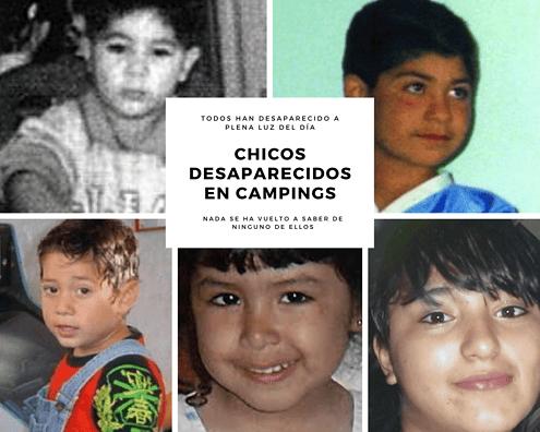 chicos-desaparecidos-campings-argentina