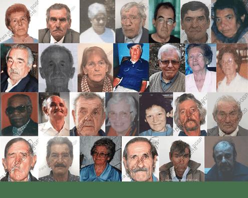 ancianos-desaparecidos-uruguay