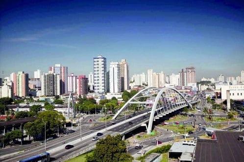 IPTU Osasco - SP