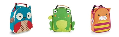 Cute-Kids-Lunch-Boxes