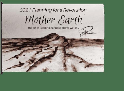 wall calendar 2021, book printing on demand melbourne, self publishing