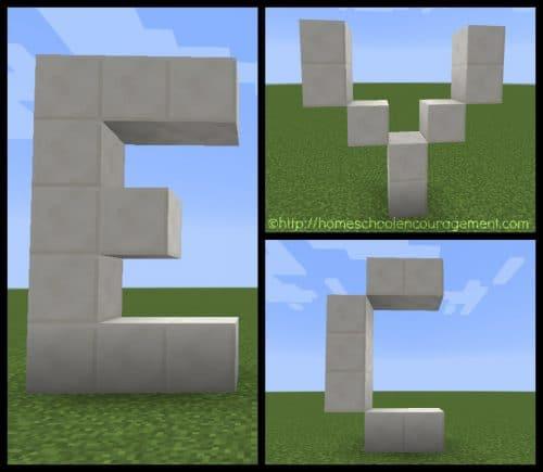 Abc-Minecraft-1