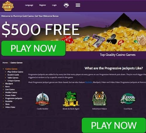 Bonuses, Promotions, Games, Support, Deposits & Withdrawals