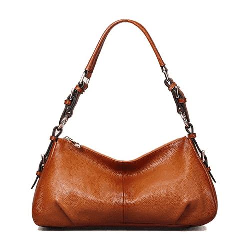 Kattee Handbag - Handbags for Moms - Best Purses!