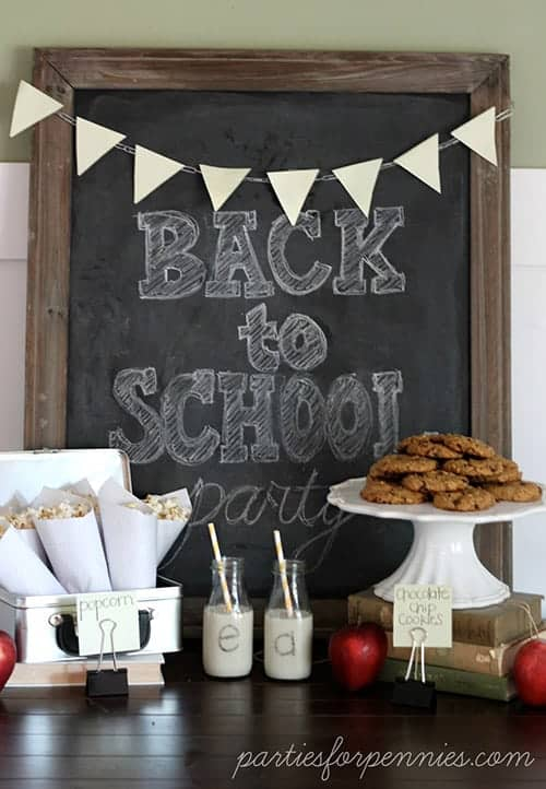 Back-To-School-Party-by-PartiesforPennies.com--(1)