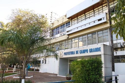 IPTU Campo Grande MS: 2ª via de boleto e parcelamento de débitos
