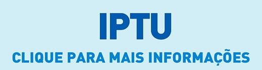 IPTU Salvador Consulta