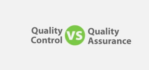 Quality Control vs Quality Assurance for PMP Exam