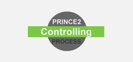 PRINCE2 Foundation Certification Notes 15: Controlling a Stage Process