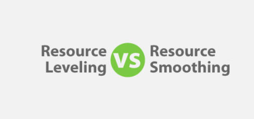 Resource Leveling vs Resource Smoothing for PMP Exam