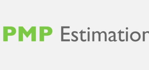 Estimation Methods for PMP Exam