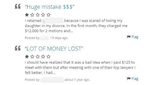 attorney-reviews3