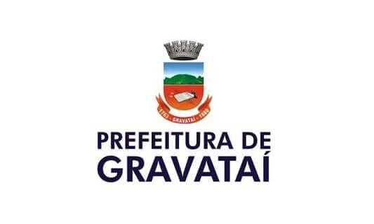 IPTU Gravataí - RS - Prefeitura