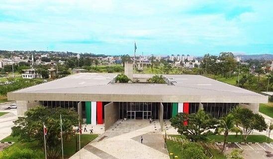 IPTU Criciúma - SC Prefeitura