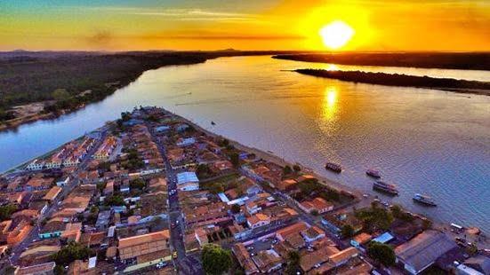 IPTU Marabá - PA