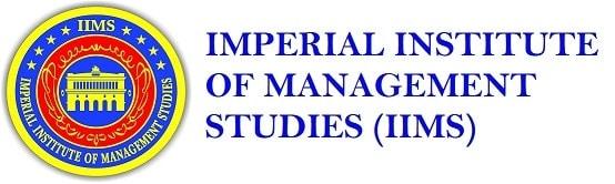 Imperial Institute of Management Studies