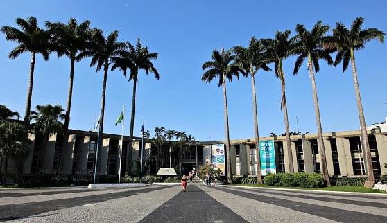 IPTU Nova Iguaçu - Prefeitura