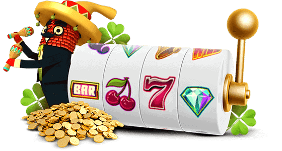 Wager-Free Spins   No-Wager Spins   Cash Spins