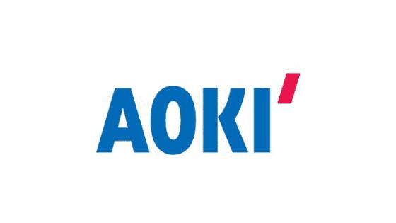 【最新】AOKI(アオキ)割引クーポンコード・セールまとめ