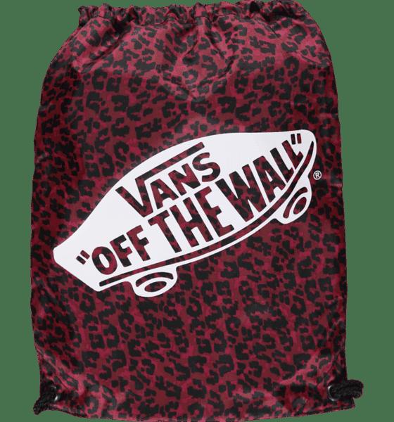 Vans – U Benched Bag, gymnastikpåse