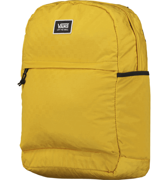 Vans – Pep Squad Backpack