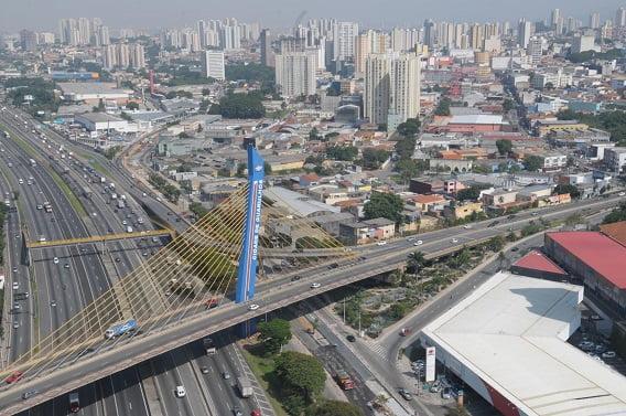 IPTU Guarulhos SP