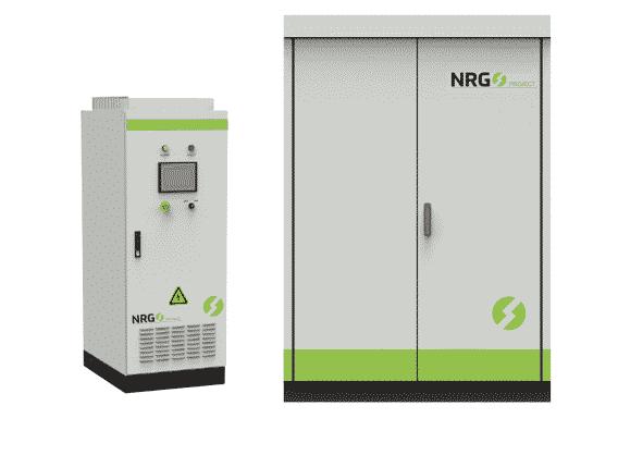 magazyn energii 100 kwh