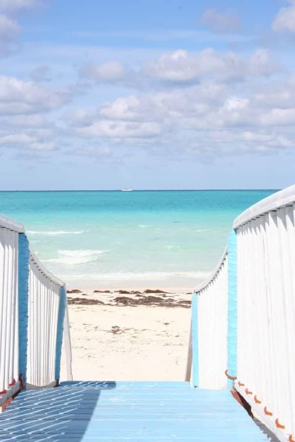 playa pilar, pilar beach, playa pilar cuba, day trip cayo coco