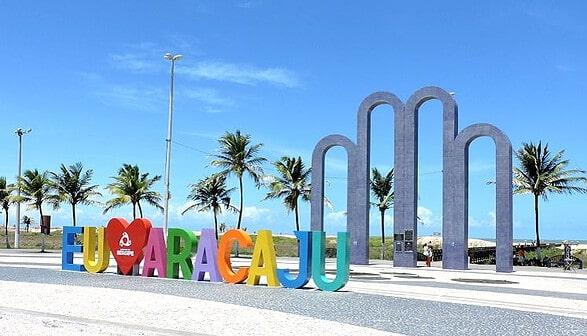 IPTU Aracaju SE
