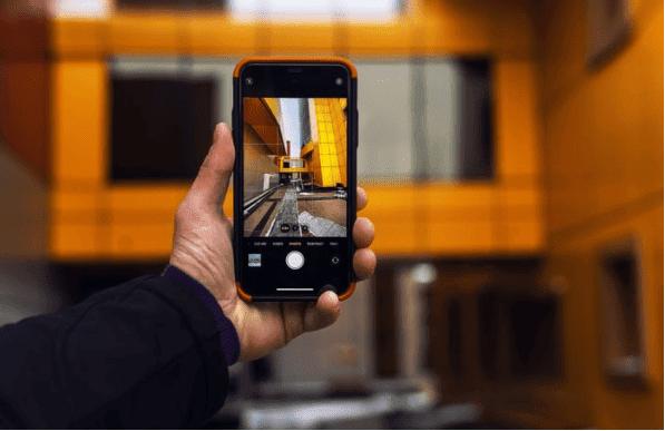 reduce mobile app development costs