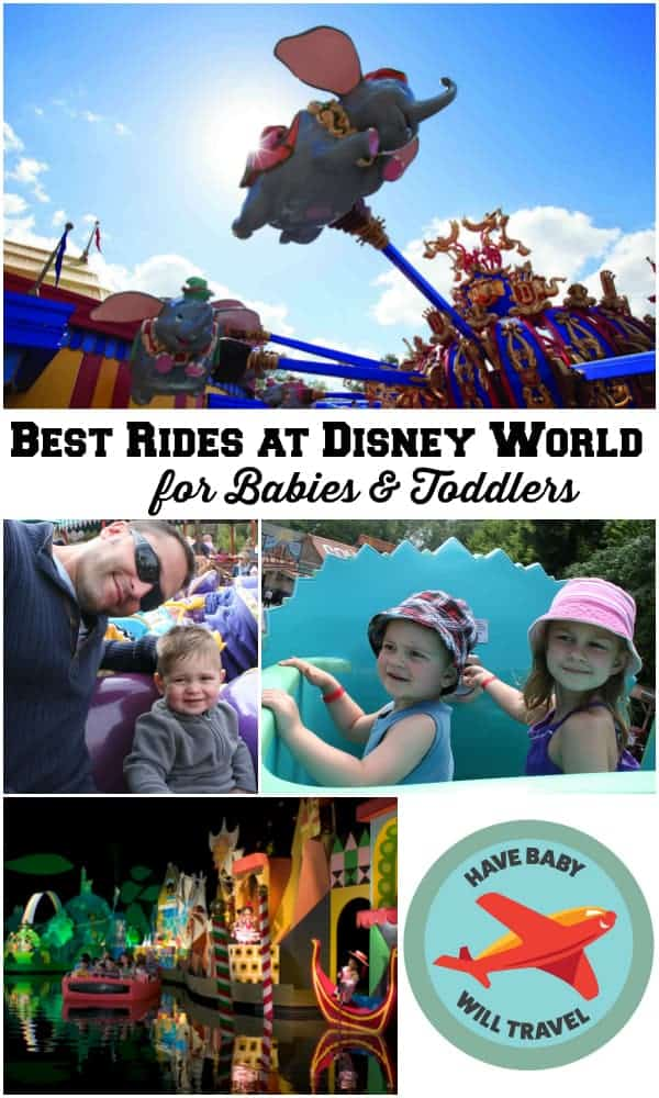 Disney World Rides For Babies, Disney World Rides for Toddlers, rides for babies at Disney World, disney rrides for babies, disney baby, disney rides for toddlers