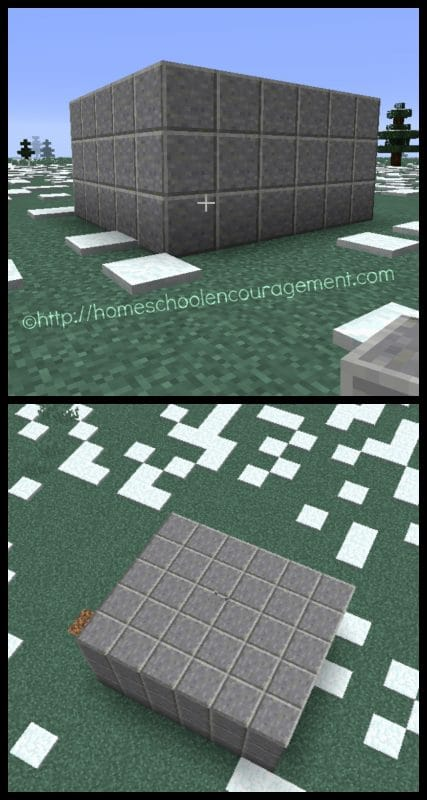 MinecraftPic-he-1