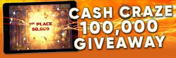 Fast Deposits and WithdrawalsCash prizes