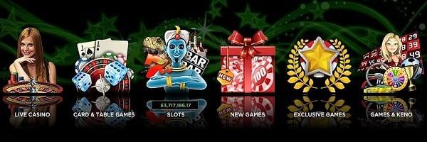 888.com Games/Software