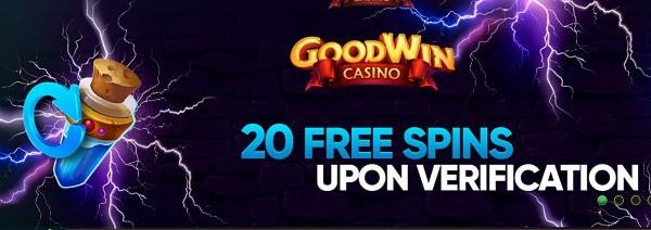 Get 20 free spins on Starburst without making a deposit