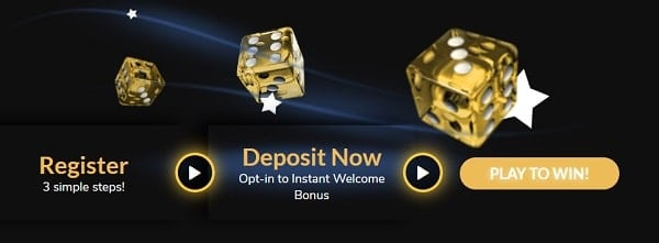 Jackpot Village Casino Welcome Offer and Promotions