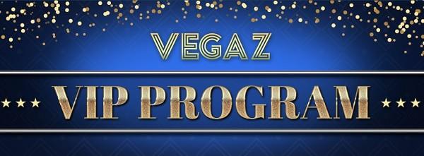 Vegaz bitcoin games