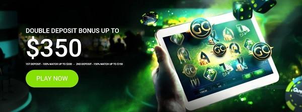350 EUR gratis games in casino